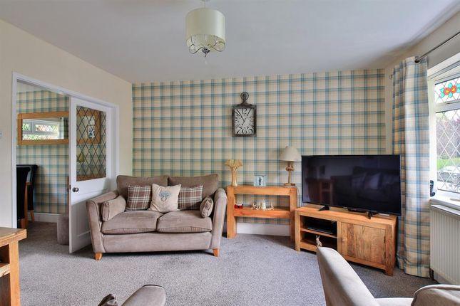 Lounge (2) of Southey Close, Littleborough OL15