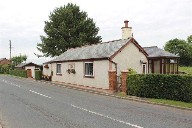2 bed cottage for sale in Catforth Road, Catforth, Preston