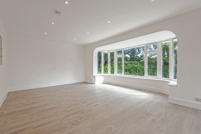 Reception of Close To Village, Modernised Throughout, Storrington, West Sussex RH20