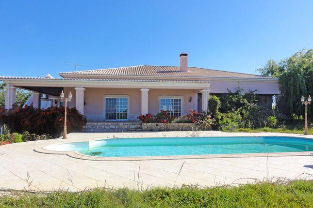 5 bed villa for sale in Altura, Castro Marim, Portugal