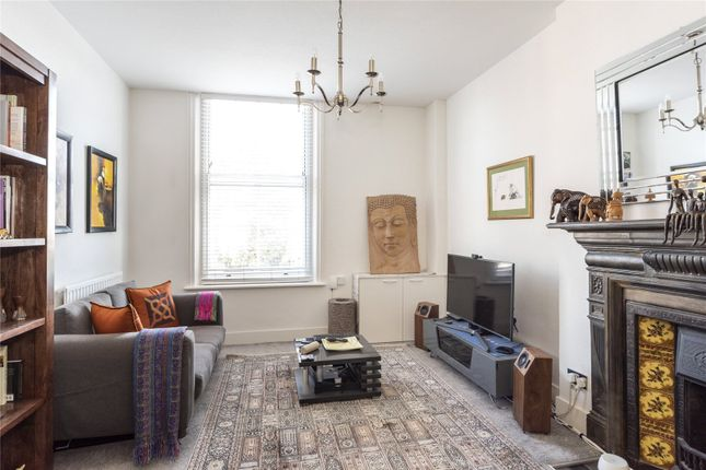 Flat to rent in St Margarets Road, St Margarets