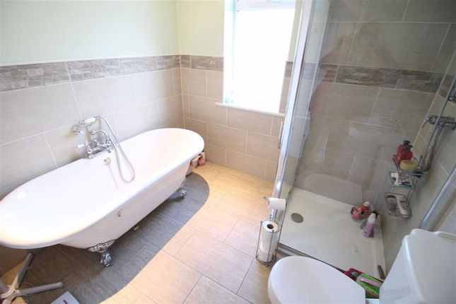 Family Bathroom of Longridge Road, Grimsargh, Preston PR2