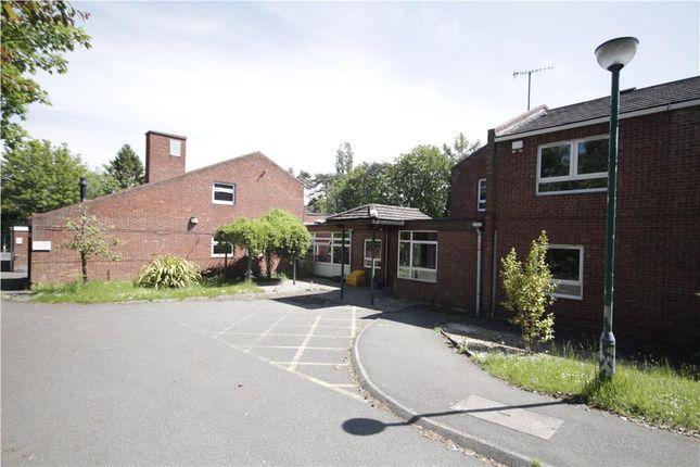 Photo 1 of The Grange, 162 Sutton Park Road, Kidderminster, Worcestershire DY11