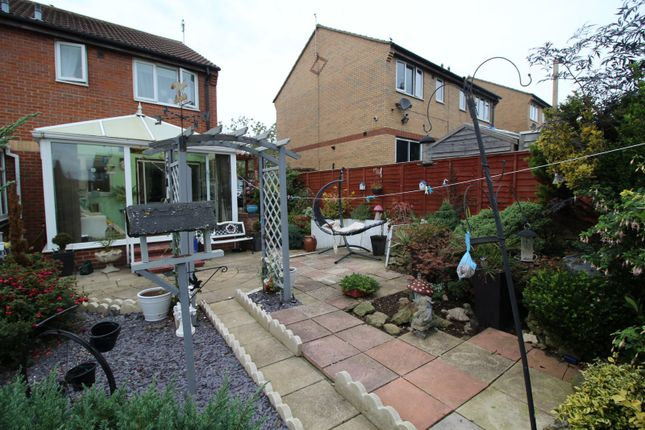 Picture No. 12 of Eastway, Eastfield, Scarborough, North Yorkshire YO11