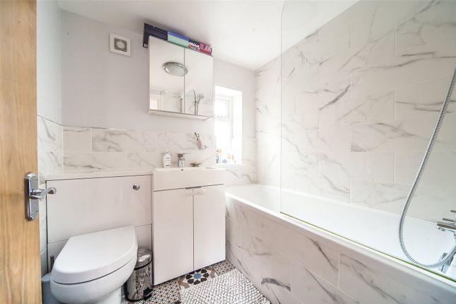 Bathroom of Offenham Road, Mottingham, London SE9