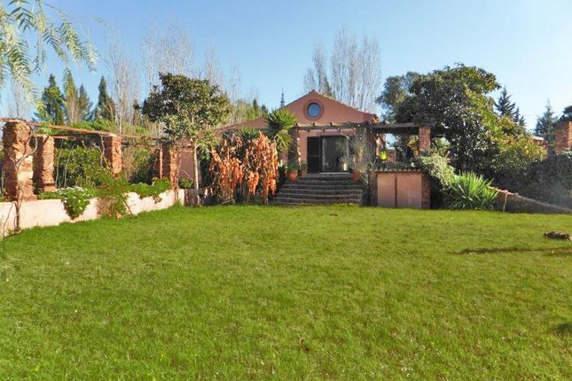4 bed country house for sale in Silves, Silves, Portugal