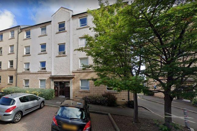 Photo 1 of Brown Street, Newington, Edinburgh EH8