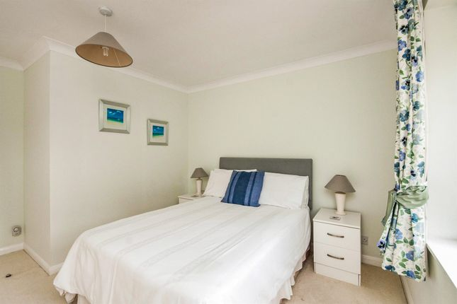 Bedroom 3 of Upper Ratton Drive, Eastbourne BN20