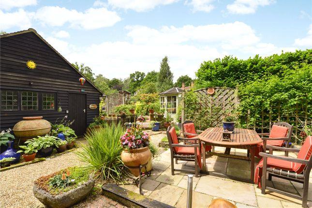 Picture No. 15 of Normandy Common, Normandy, Guildford, Surrey GU3