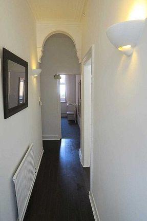 Entrance Lobby/Hall
