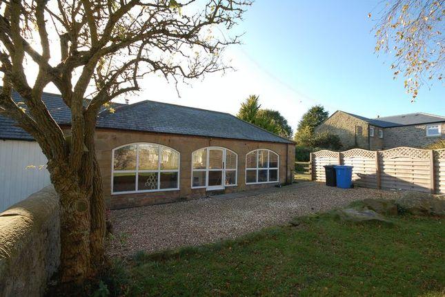 Photo 9 of Ulgham, Morpeth NE61