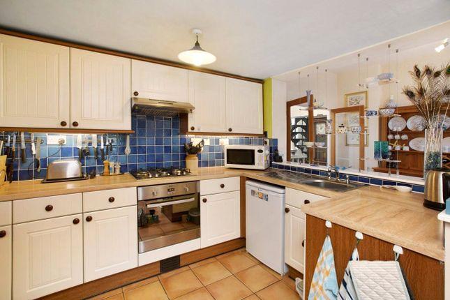 Kitchen of Higher Shapter Street, Topsham, Exeter EX3