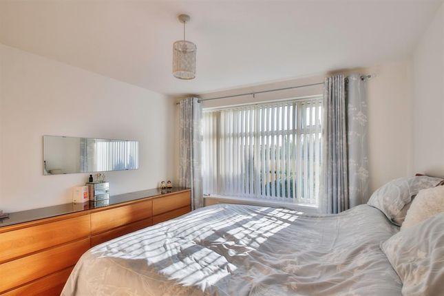 Bedroom 2 of Lime Grove, Littleborough OL15