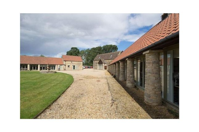 Thumbnail Office to let in Charlton Business Park, Malmesbury, Wiltshire