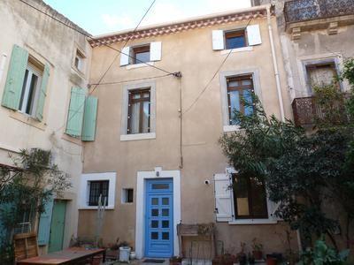 Thumbnail Property for sale in Maureilhan, Hérault, France