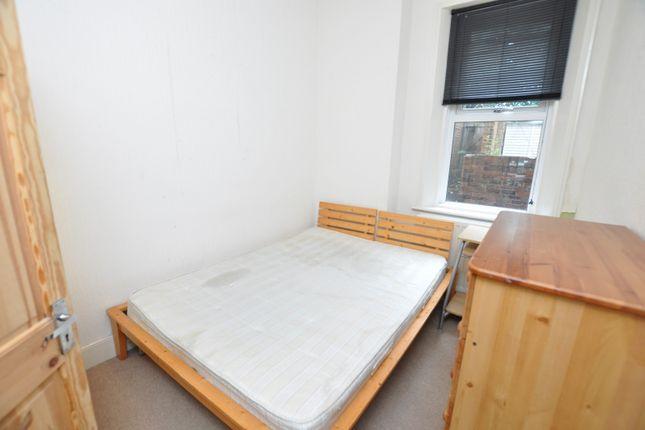 Bedroom 3 of Greystoke Avenue, Sandyford, Newcastle Upon Tyne NE2