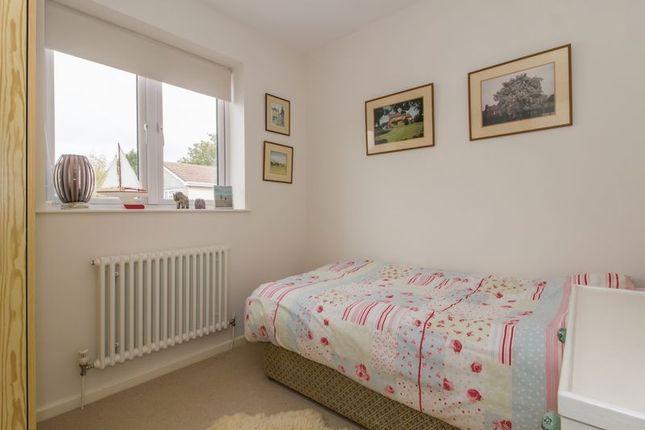 Photo 11 of Tudor Close, Westbourne Road, Penarth CF64