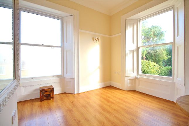 Thumbnail Property for sale in Sneyd Park House, Goodeve Road, Bristol, Somerset