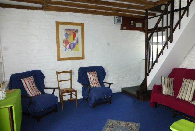 Lounge of Llandyfaelog, Kidwelly SA17