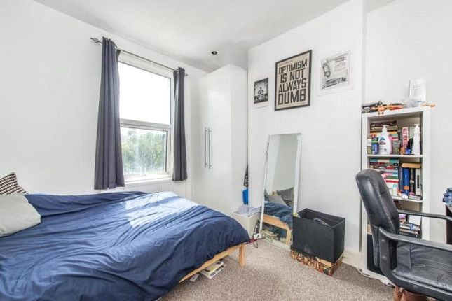 Thumbnail Property to rent in Glenarm Road, Clapton