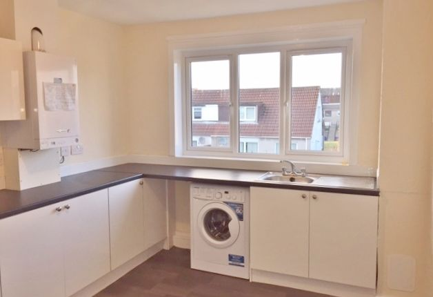Thumbnail Flat to rent in Loch Maree Way, Whitburn, West Lothian EH470Rp