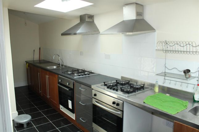 Thumbnail Semi-detached house to rent in Latymer Way, London