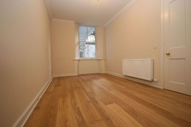 Flat to rent in Chester Street, Edinburgh