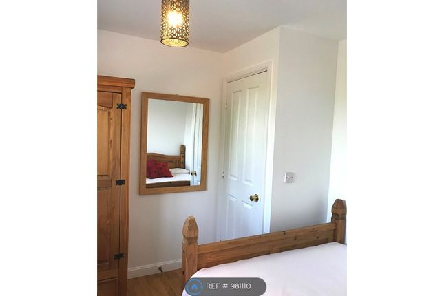 Double Room c of Grassholme Way, Eaglescliffe, Stockton-On-Tees TS16
