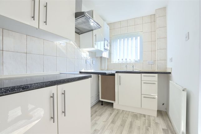 1 bed flat for sale in Columbine Close, Marton-In-Cleveland, Middlesbrough TS7