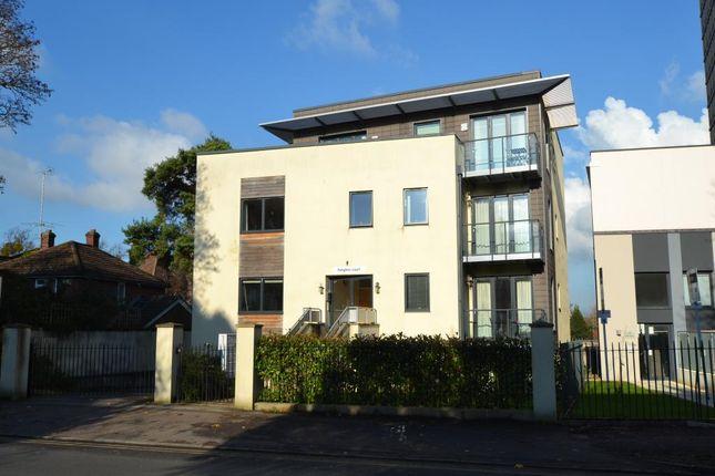 2 bed flat for sale in Langton Ct, Montpellier Terr, Cheltenham