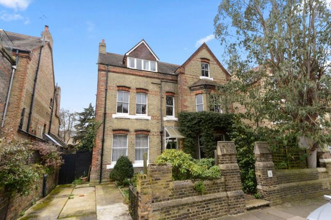 8 bed detached house for sale in Grange Park, Ealing