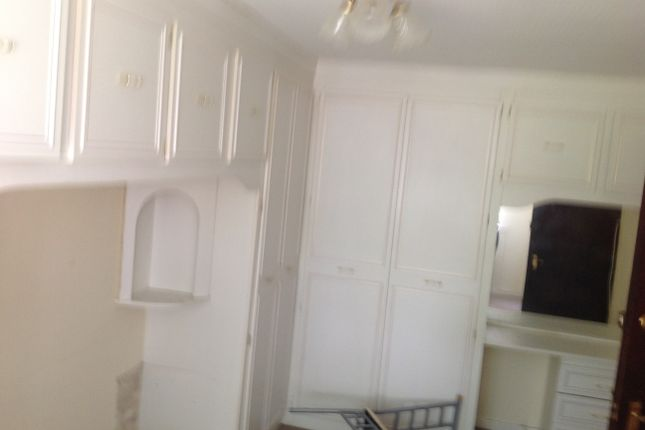 Thumbnail Semi-detached house to rent in Northfield Road, New Moston, Manchester