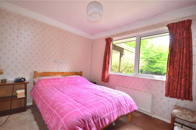 Bedroom 2 of Chapel Road, Rowledge, Farnham GU10