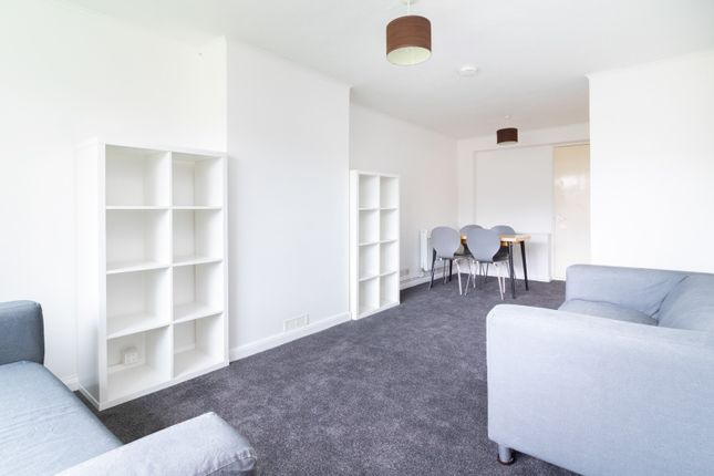 Thumbnail Property to rent in Westgate Close, Canterbury