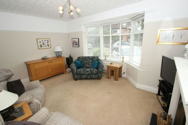 Lounge Aspect 2 of Campbell Road, Sale M33