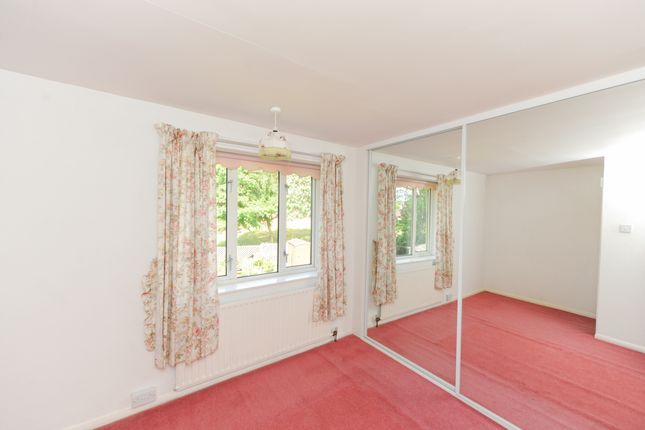 Bedroom2 of Elm Close, Newbold, Chesterfield S41
