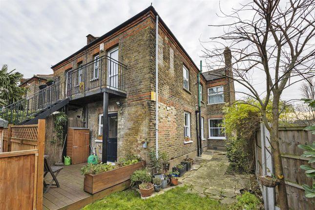 50_Dsc1605 of Warner Road, Walthamstow, London E17