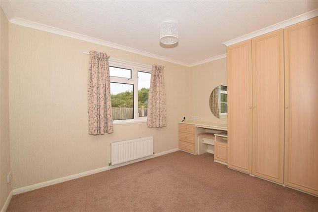 Bedroom 1 of Canterbury Road, Charing, Ashford, Kent TN27