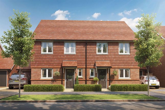 The Edward of Montague Place, Keens Lane, Guildford, Surrey GU3