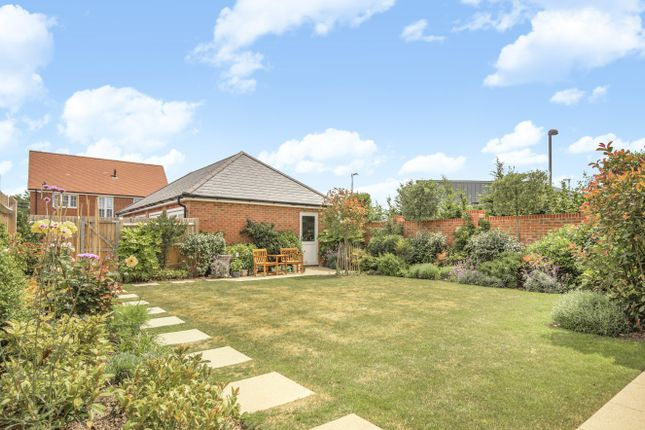 9th Photo of Lethaby Road, Bersted Park, Bognor Regis PO21