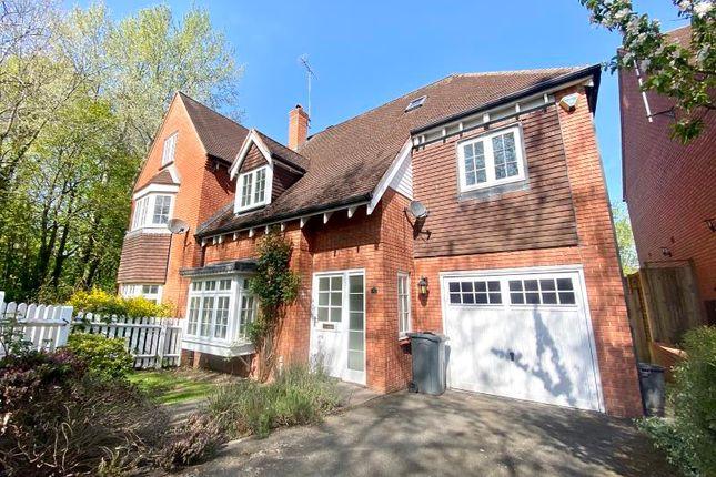 Thumbnail Semi-detached house to rent in Middlepark Drive, Northfield, Birmingham