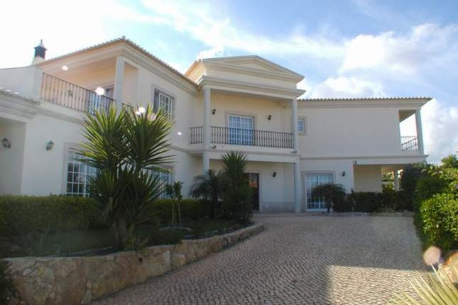 Villa for sale in Lagos, Western Algarve, Portugal