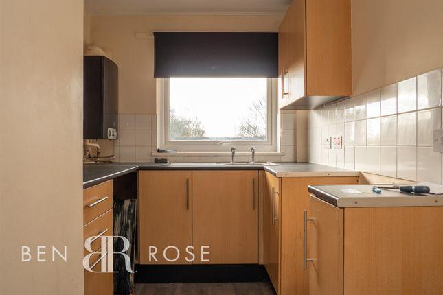 Kitchen of Grove Park Industrial Estate, The Green, Eccleston, Chorley PR7