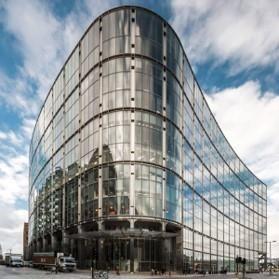 Thumbnail Office to let in 201 Bishopsgate 201 Bishopsgate, London