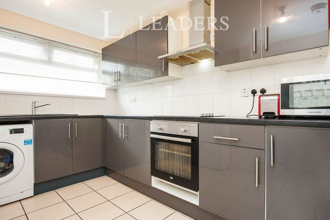Room to rent in Newhall Street, Swindon SN1