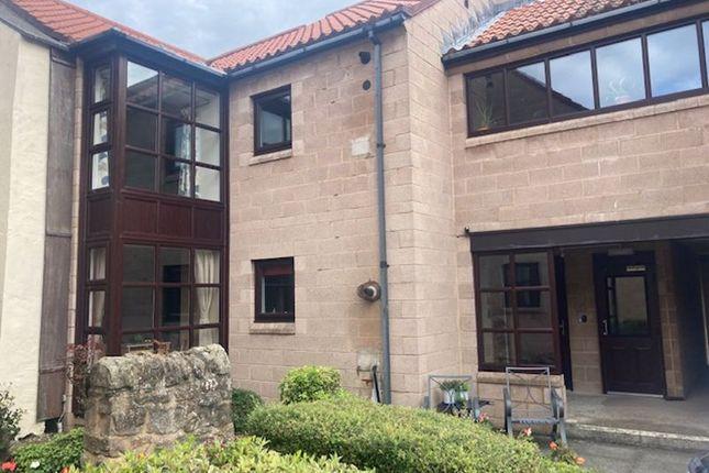 2 bed flat to rent in Cleet Court, Berwick-Upon-Tweed TD15