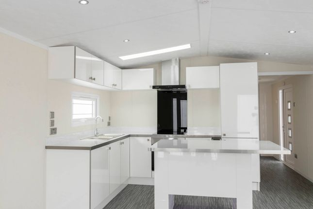 Thumbnail Detached house for sale in Cox Lane, Epsom