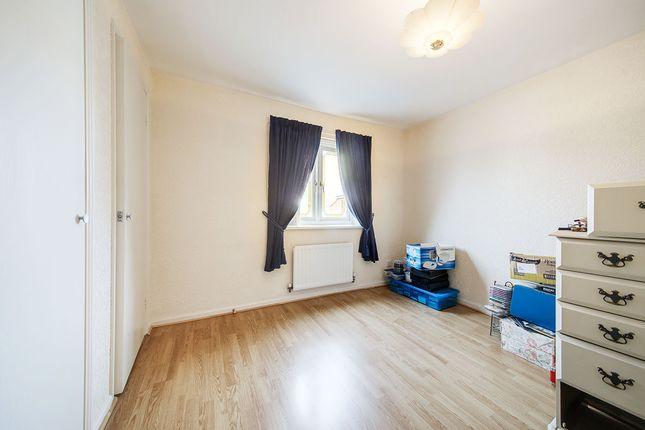 Bedroom One of Braydon Drive, North Shields, Tyne And Wear NE29