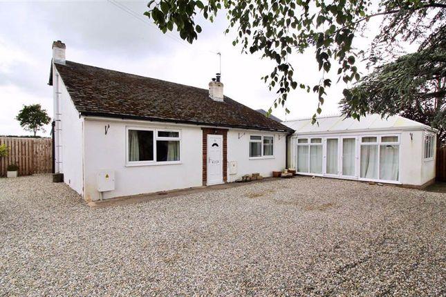 Thumbnail Detached house for sale in Wallace Lane, Forton, Preston