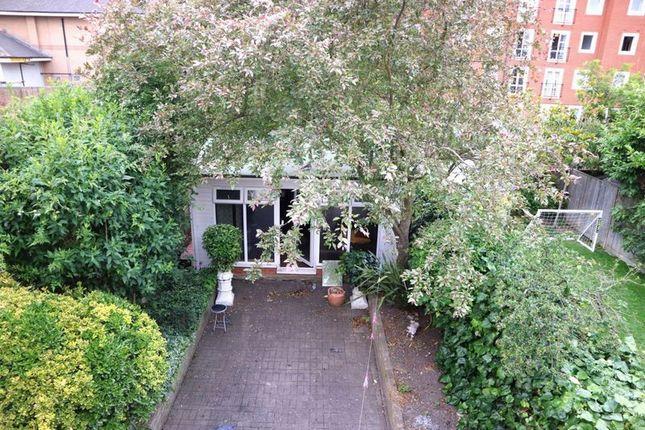 Photo 28 of Chatham Road, Norbiton, Kingston Upon Thames KT1